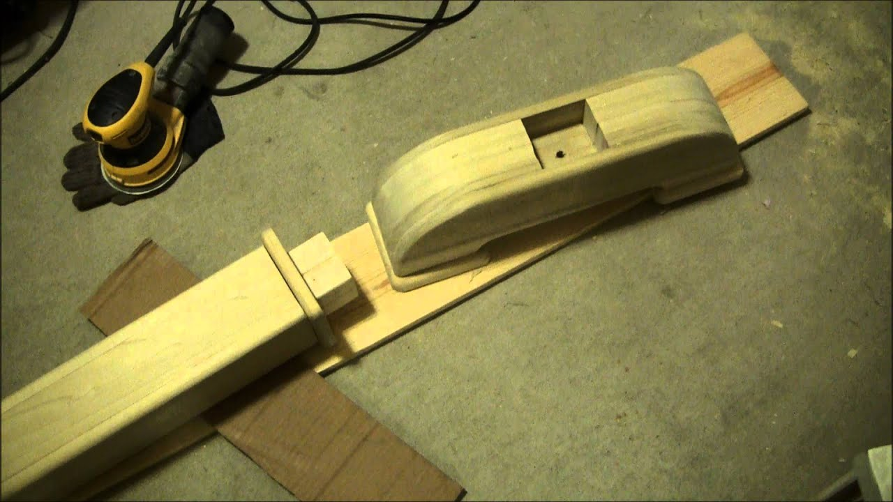 Build Pedestal Legs For A Dining Room Table   YouTube