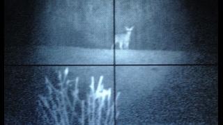DIY Night Vision (IR) Scope V3