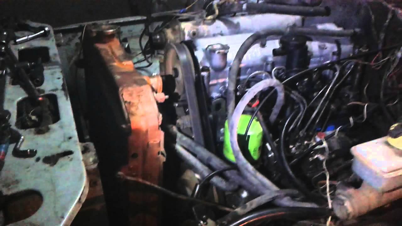 У нас вы можете купить водяной насос помпа на двигатель deutz 1013 (дойц ), вкладыши. Водяной насос (помпа) на двигатель андория 4с90, 4ст90.