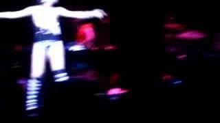 Rufus Wainwright Old Whore's Diet Striptease