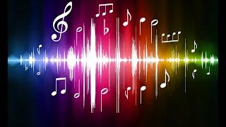 QD4DT: Musical Healing