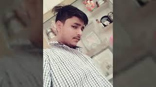 Himesh Reshamiya new Song(2018)