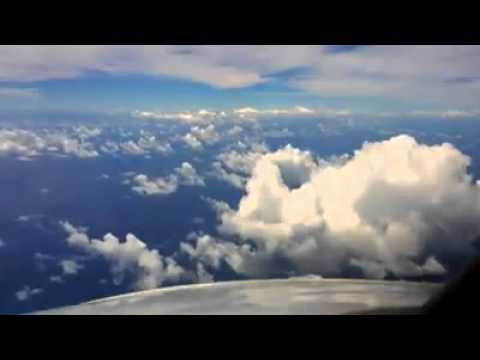 Nauru pleasant island