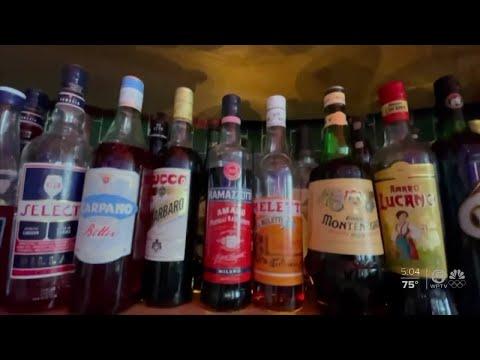 Florida-makes-alcohol-to-go-permanent