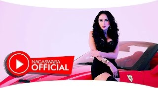 Download lagu Bebizy - Cinta Tulalit (Official Music Video NAGASWARA) #dangdut