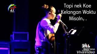 Download Video STORY WA TERBARU 2 !!!! MP3 3GP MP4
