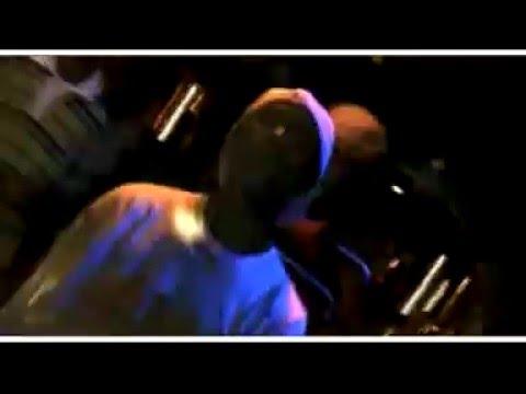 TOGO hip-hop  BC Warriors - Gbanfor