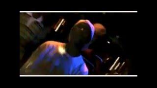 vuclip TOGO hip-hop  BC Warriors - Gbanfor