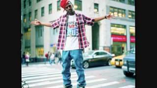 Starstruck (remix) - Wiz Khalifa ft Big Sean & Santigold