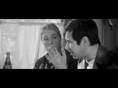 1972 Печки-лавочки. Про Гегеля.
