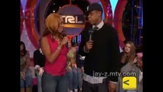 Jay-z - Breaking Down Lyrics - 2004