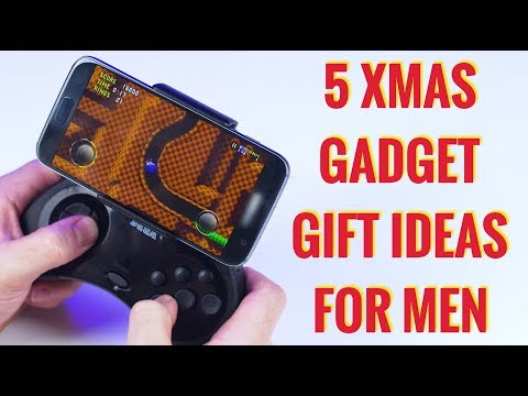 5-xmas-gadget-gift-ideas-for-men-2018
