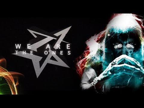 """Dee Snider """"We Are The Ones"""" Official Lyric Video"""