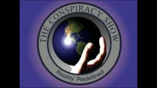 The Conspiracy Show Past Life Regression Through Hypnosis 12 29 2013