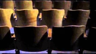 Reik Creo en ti ♥ [ VIDEO OFICIAL ]