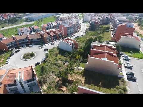 Lote de Terreno, Coimbra, Figueira da Foz