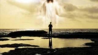 ابانا الذي في السماء - وديع الصافي