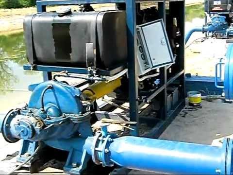 Лучшая цена на насосы для воды в каталоге нашего интернет магазина, купить насосные станции, а также насосы для воды на сайте официального дилера in-green. Com. Ua.