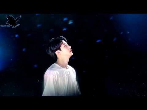 BTS - Moon (рус караоке от BSG)(rus karaoke from BSG)