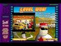 Free online games - Stunt Master gameplay - Friv games
