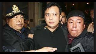 President Duterte revokes Sen. Trillanes' amnesty for Magdalo mutinies