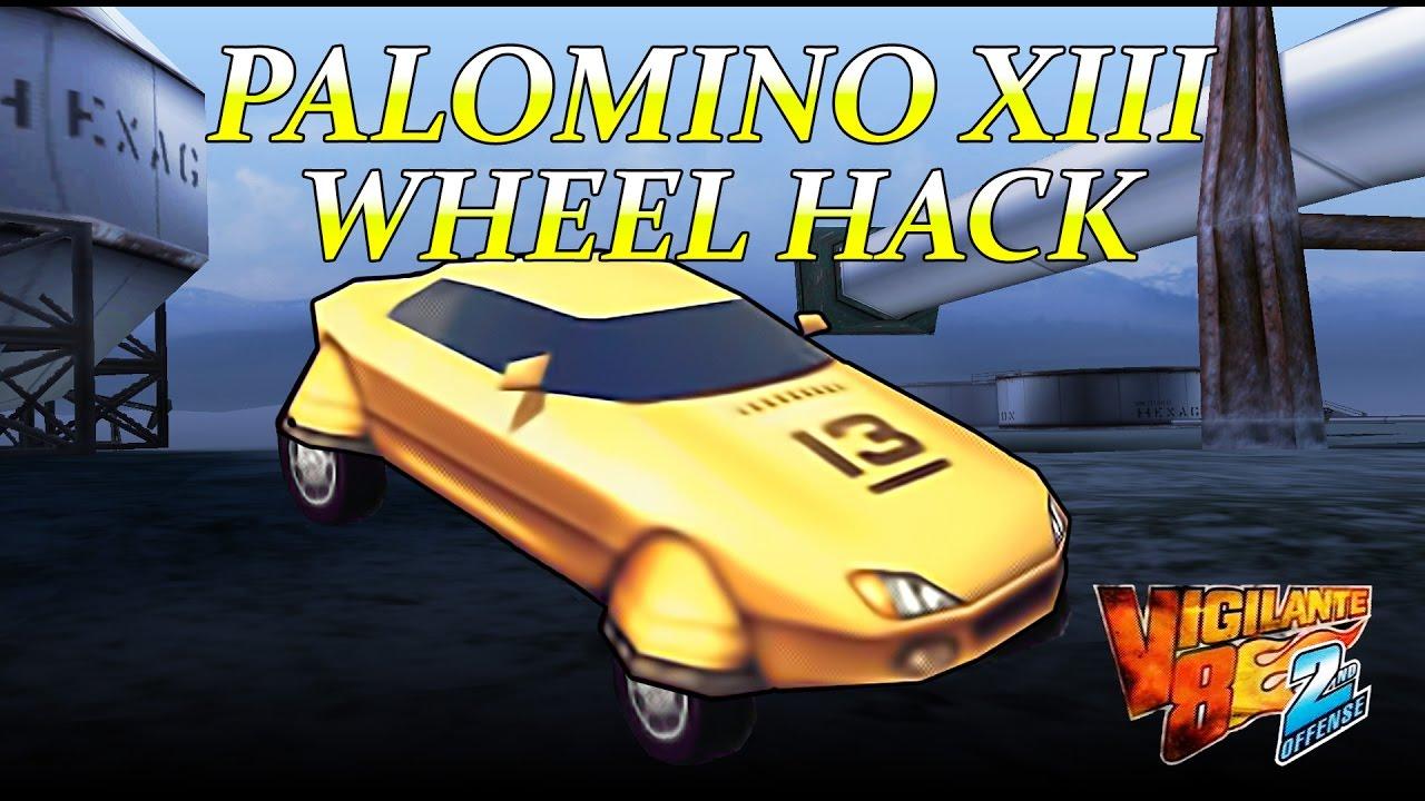 Hacked Athena Palomino nudes (96 photo), Paparazzi