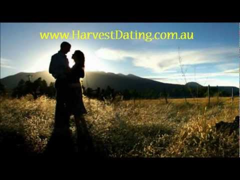 dating sites for farmers australia
