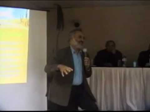 Egypt's Solar Project - Shooting Club Cairo 11 Dec 2012.avi