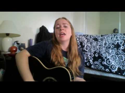 Pay The Man - Foster the People (cover)