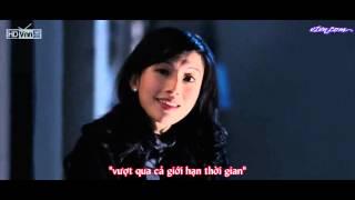 Phim | Lưu Đức Hoa Cảnh Sát Tương Lai 4 7 | Luu Duc Hoa Canh Sat Tuong Lai 4 7