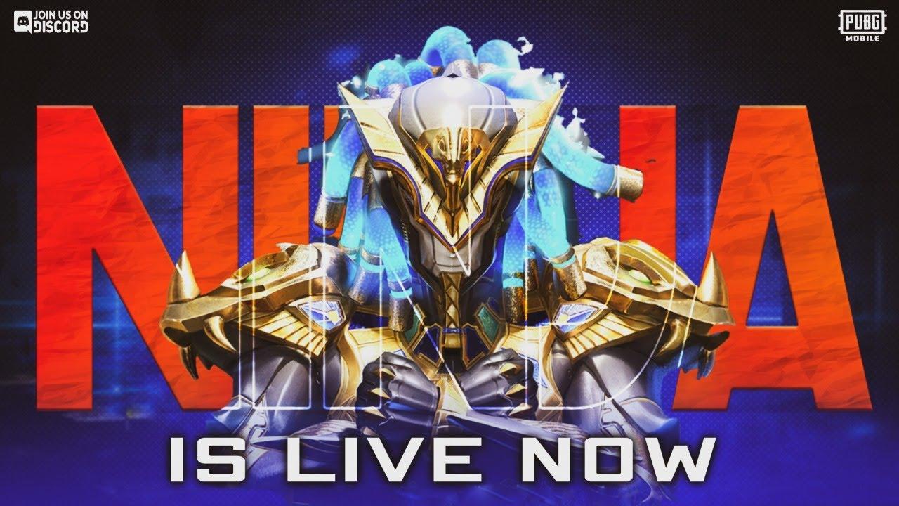 🔴Erangle 2.0 at 88K Subs | Its Ninja Pubg Emulator Live[Telugu/Hindi]-[09-08-2020]