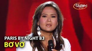 Lưu Bích - Bơ Vơ (Nguyễn Ánh 9) PBN 83