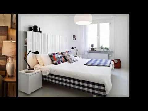 schlafzimmer-abdeckung