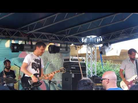 Steve Adamyk Band - Not For Long Mp3