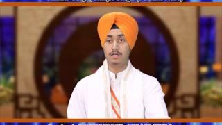 gun gobind promo - Bhai Simranpal Singh, Bhai Gurnadar Singh (Patiala Wale)