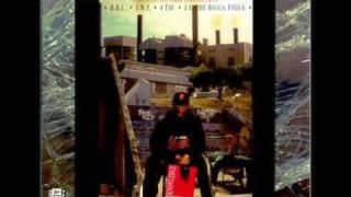 R.B.L. Posse - I Got My Nine