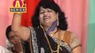 Dr.Bhimrao Ambedkar Song Mere Bhim Jaisa