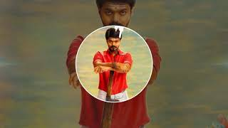 #vijay #tamil #ringtones Mersal Movie || Magician BGM || BGM ADDA || VIJAY THALAPATHY ||