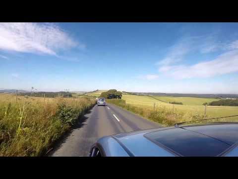 Isle Of Wight Trip 2014