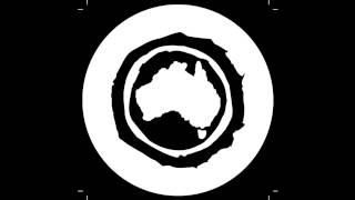 Narc - 55 Calibre (Dan Dyson Remix) (Volatile Digital)
