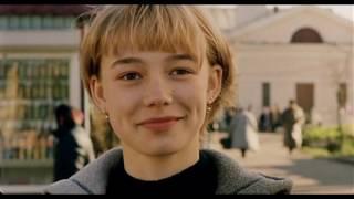 Уривоки с фильма Сёстры 2001