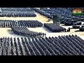 How Powerful is India  Indian Military Power 2019