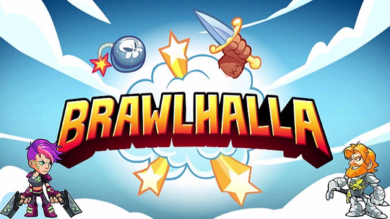 Brallhalla Promo Codes - More info