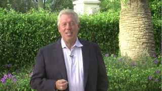 THE 15 INVALUABLE LAWS OF GROWTH by John Maxwell - Intentionality