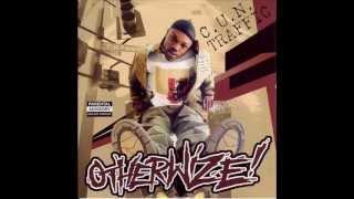 Otherwize - C.U.N. Traffic