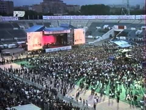 Rok.festival.Evropa.plus.23.06.1996 MOSCOV-5(Deep Purple).mp4