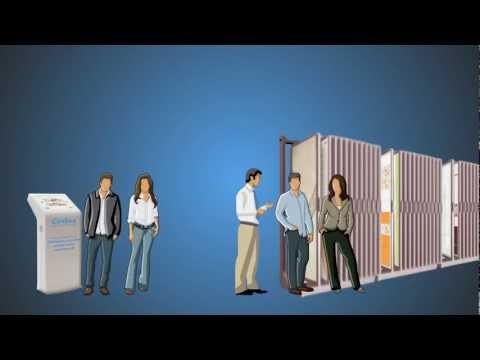 санвиз 3d дизайн онлайн раскладка плитки