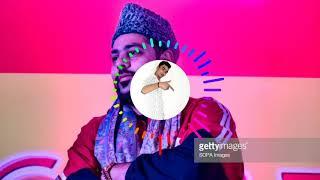 C it Move Badshah new song 2018 19 DJ remix