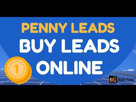 buy-leads-online---buy-email-lists-tips,-tricks-&-inside-secrets