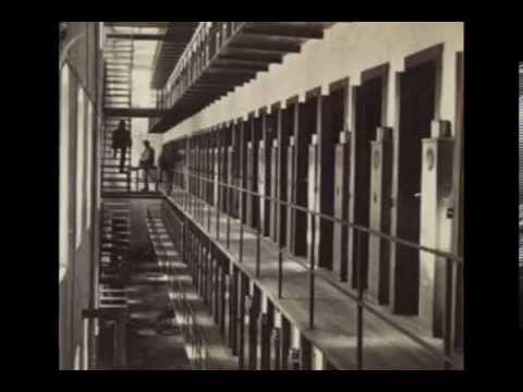 Sing Sing Historic Prison Museum Proposal